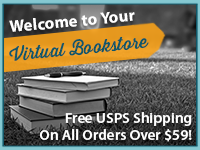 UC Online Bookstore